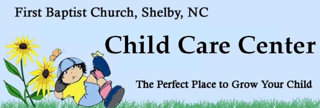 FBC Child Care