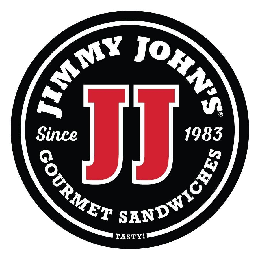 jimmy jons n
