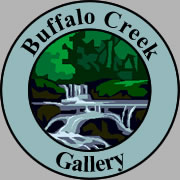 Buffalo Creek